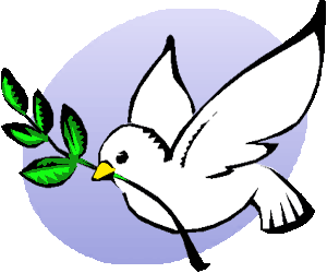 P dove peace.png