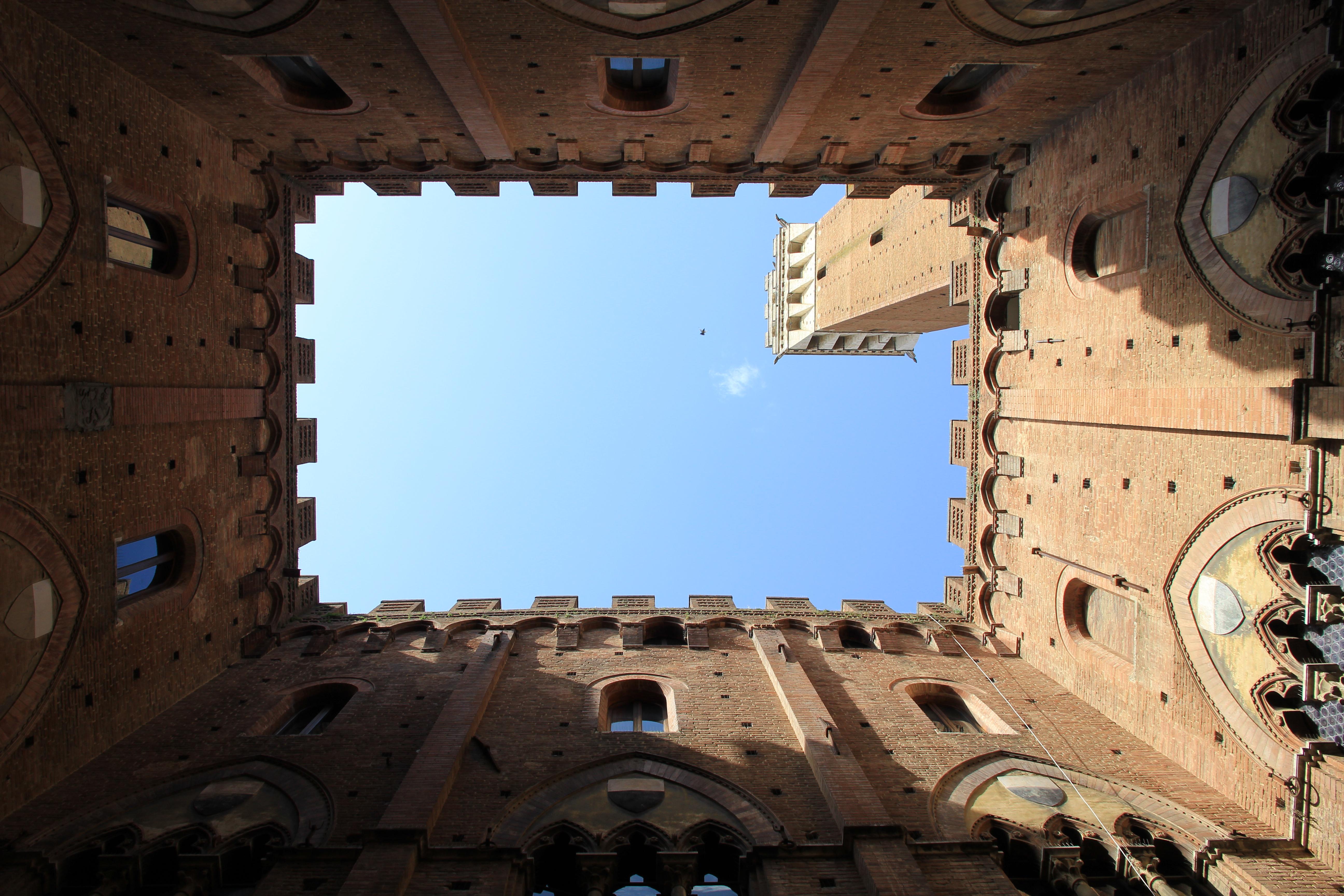 Palazzo Publico (Siena).jpg