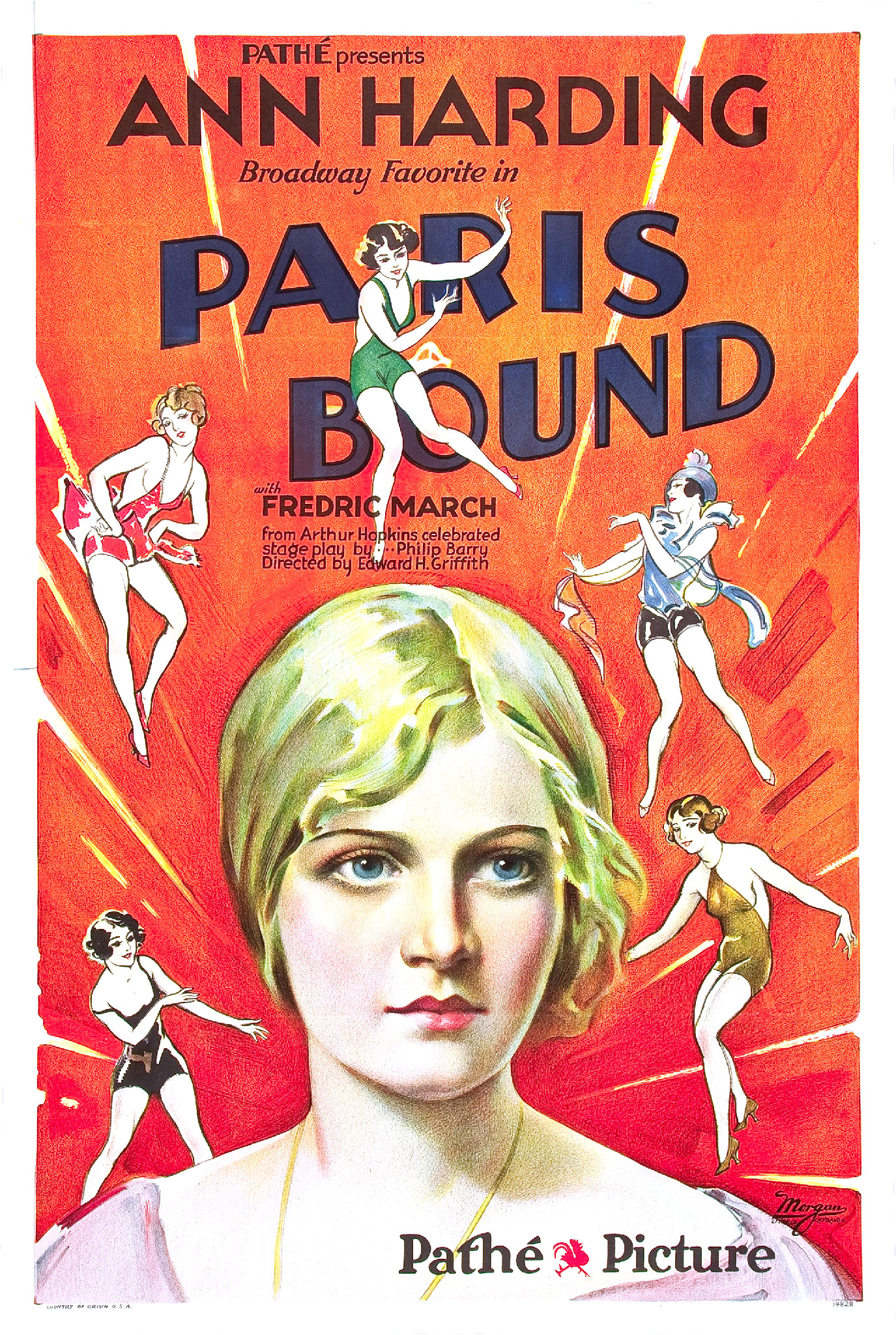 Paris-Bound-1929.jpg