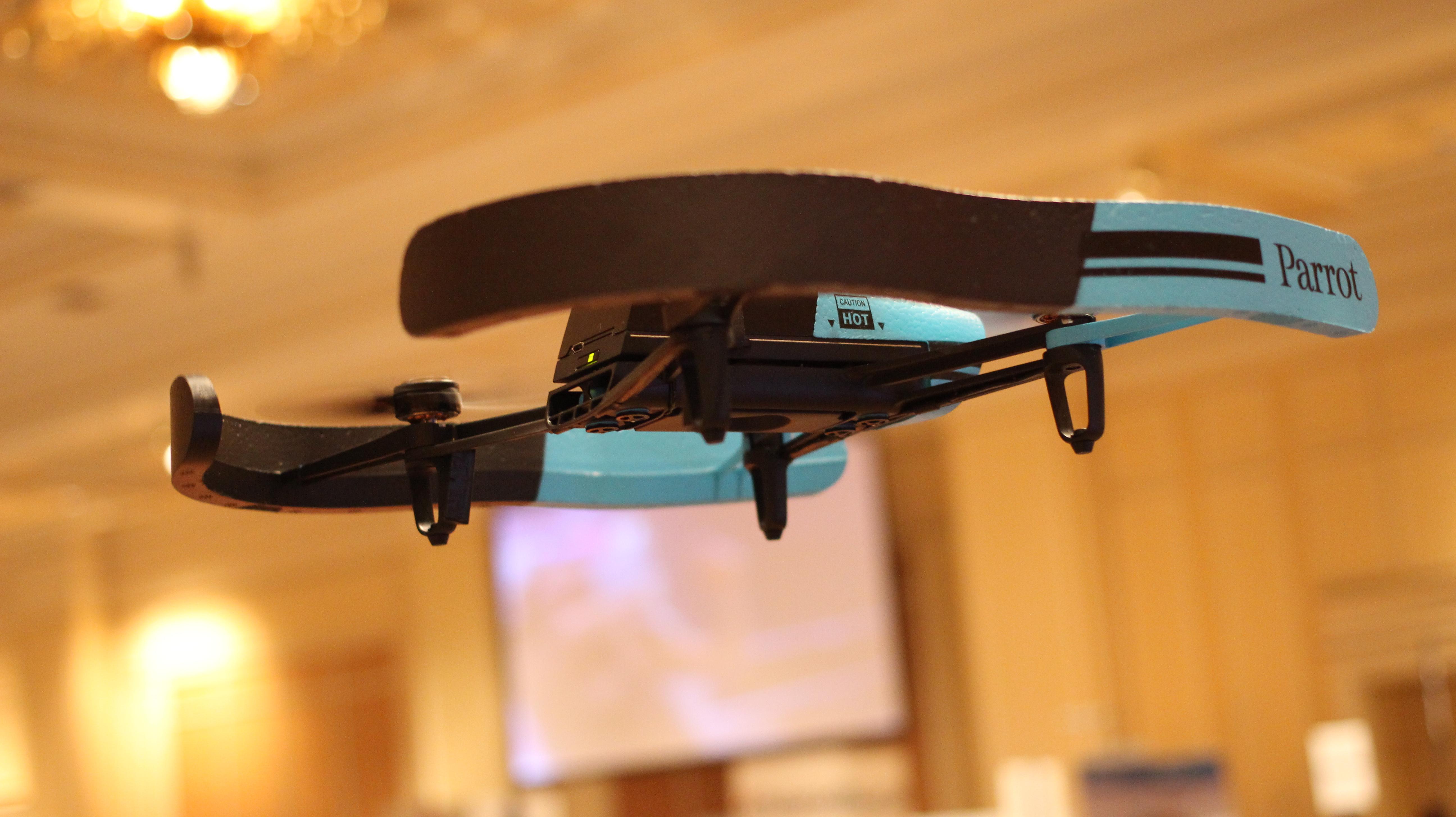 drone x pro philippines