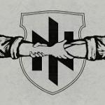 Patriots of Ukraine emblem.jpg