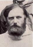 Peter Freuchen Danish writer, explorer and anthropologist