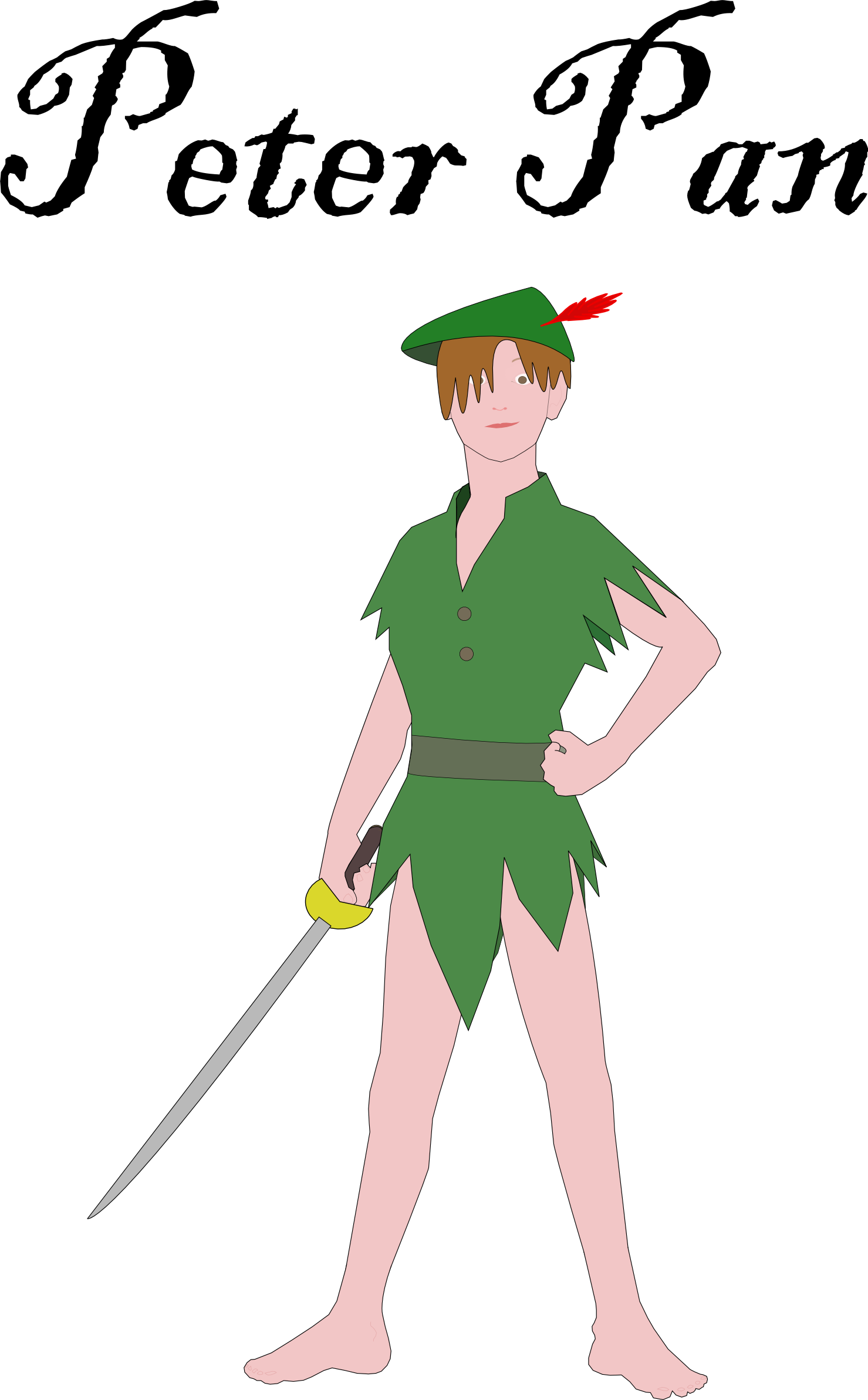 Image Result For Free Pirate Fairy