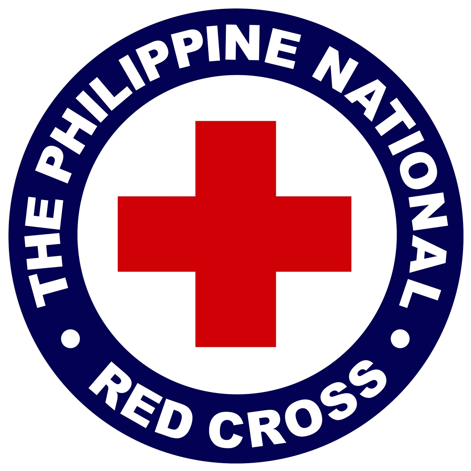 Filephilippine National Red Cross Logo Obsoleteg Wikimedia