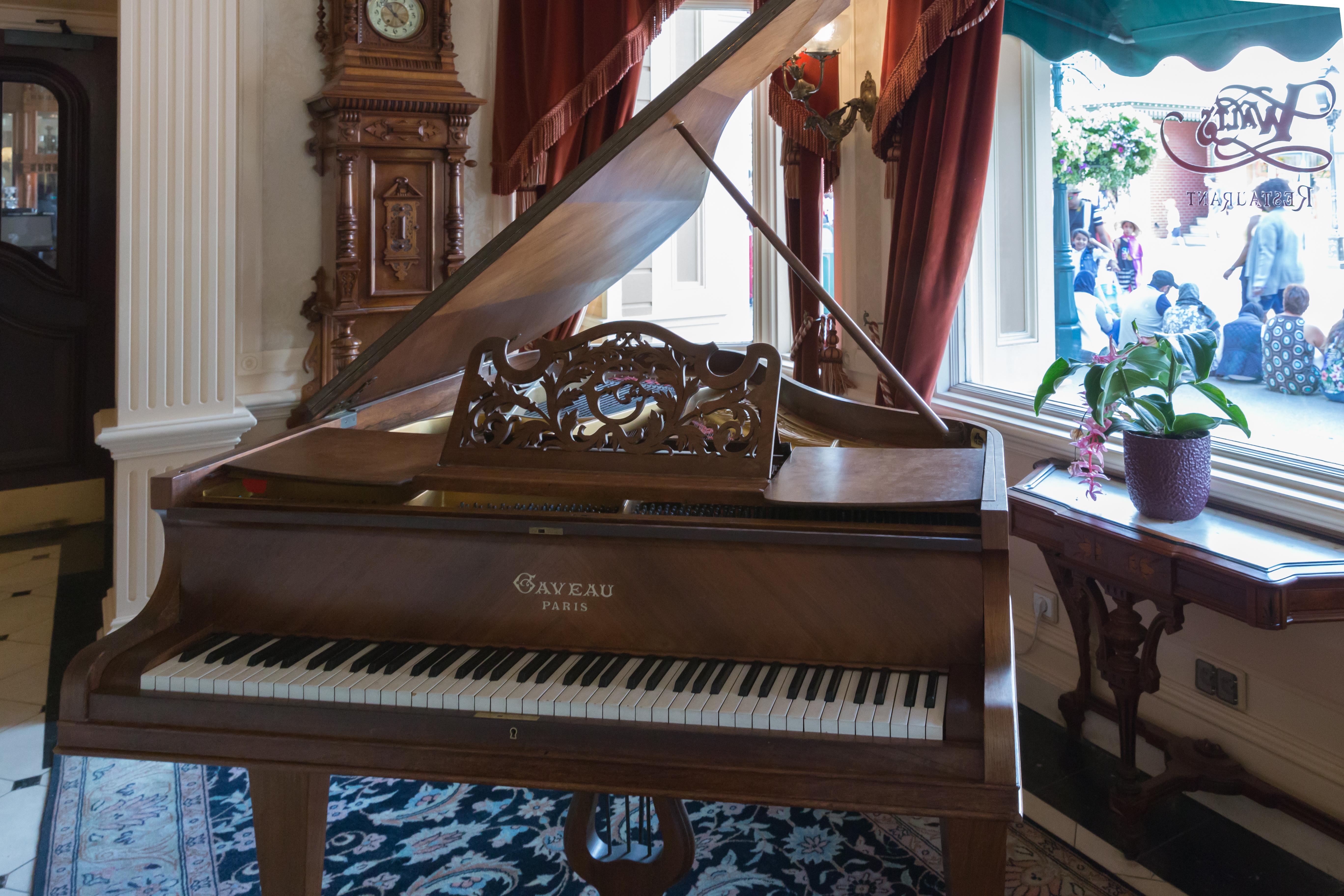 File:Piano à Queue   20150804 14h53 (10900)