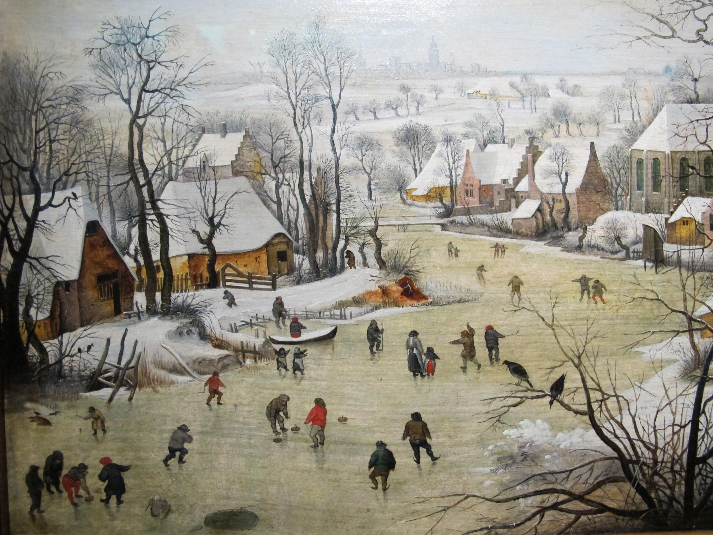File:Pieter bruegel il giovane (da bruegel il vecchio ...