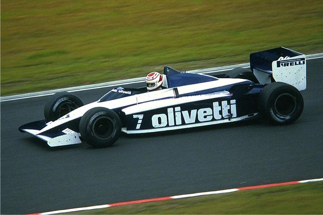 112403df77 Brabham – Wikipédia
