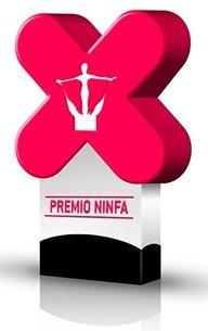 Premios adultos de Tampa 2007