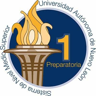 Fileprepa  Logo Jpg