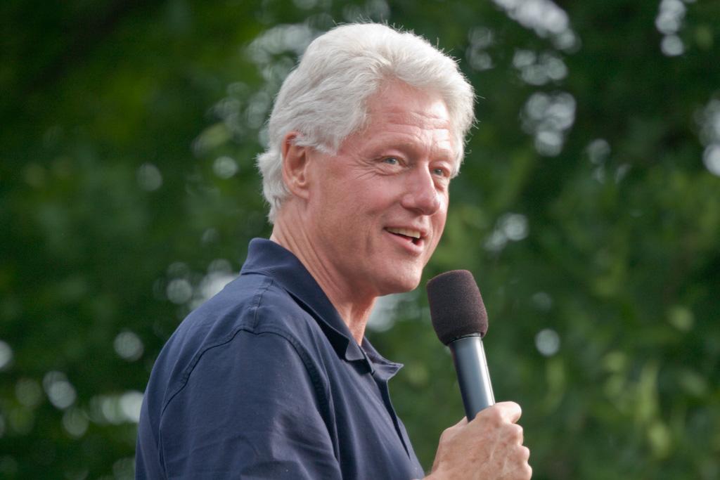 FilePresident Bill Clinton Jpg Wikimedia Commons - Wikipedia bill clinton