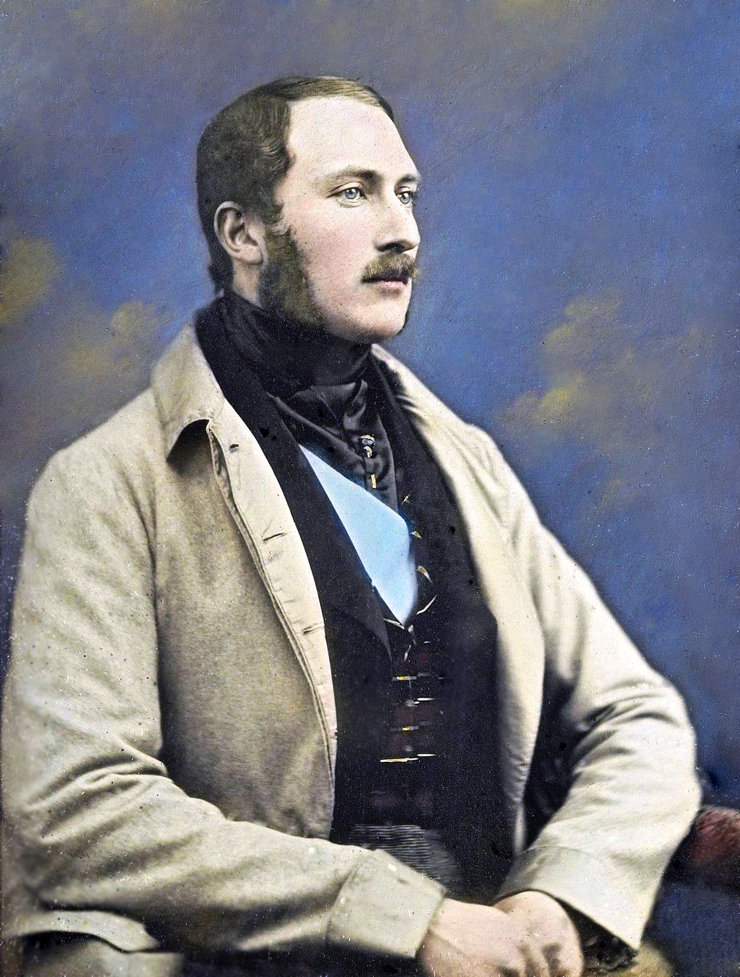 Prince Albert 1848.jpg