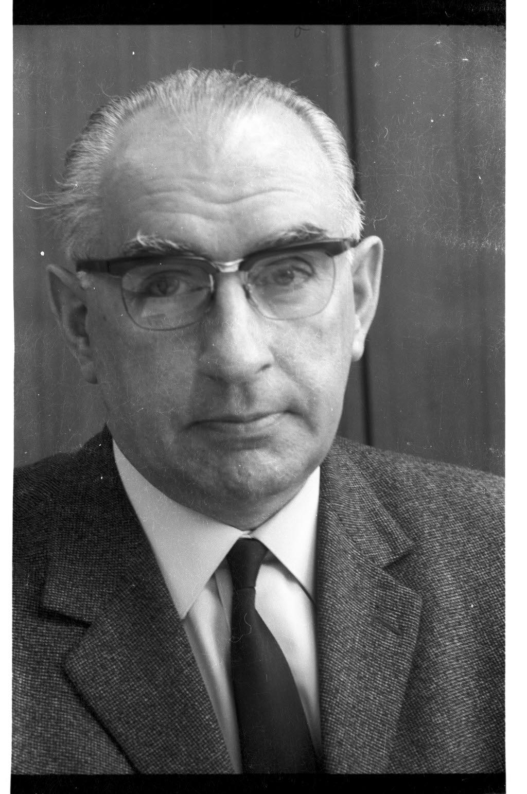 Wolfgang Bargmann (Anatom) – Wikipedia