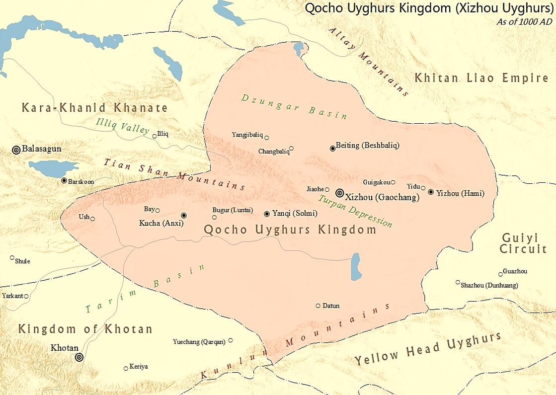 Qocho_Uyghurs.png