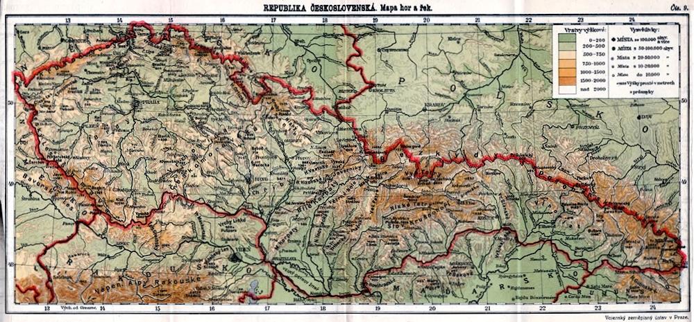 File Rcs Mapa Hor A Rek Jpg Wikimedia Commons