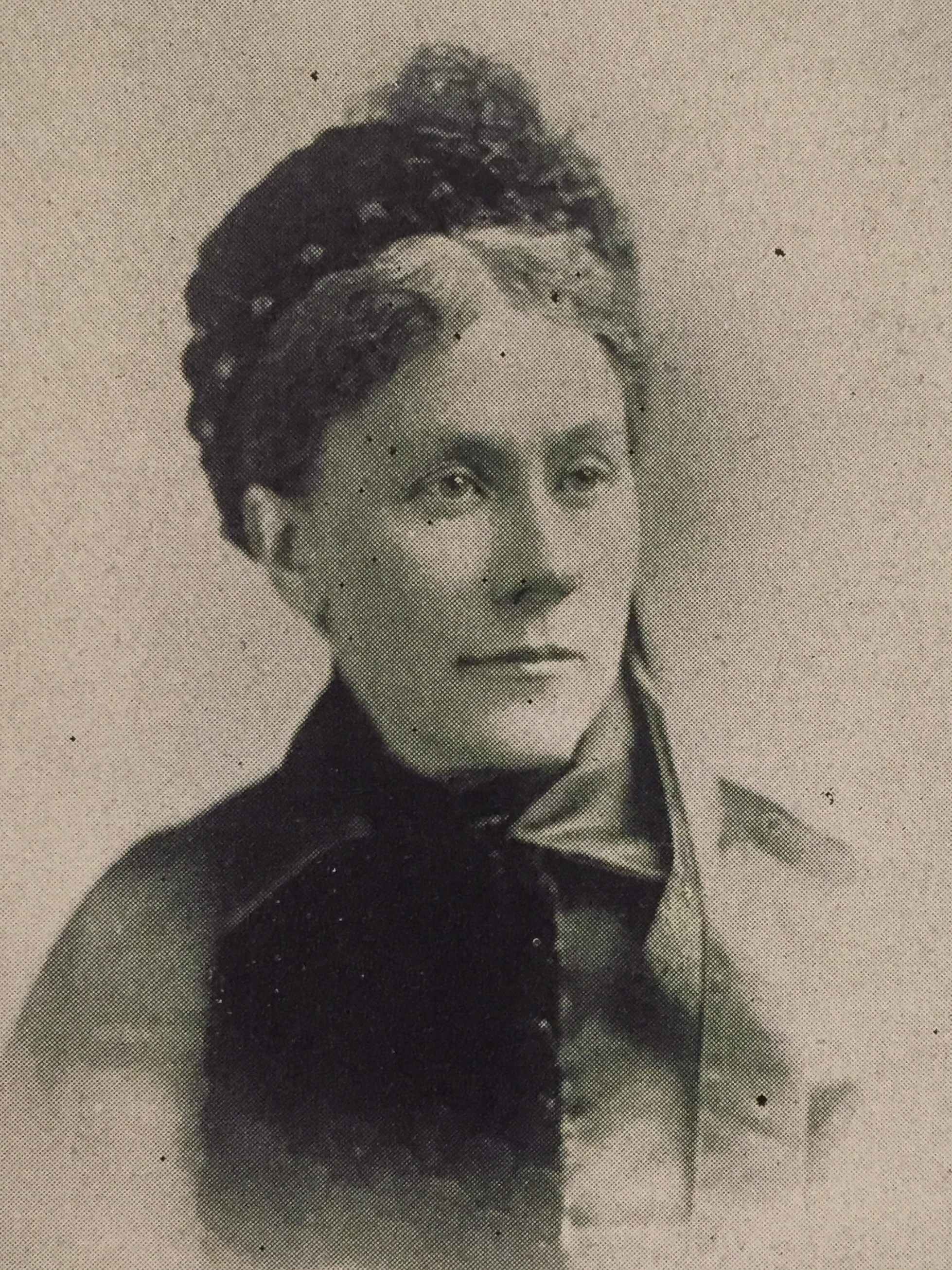 RACHEL H. SHOEMAKER A woman of the century (page 665 crop).jpg