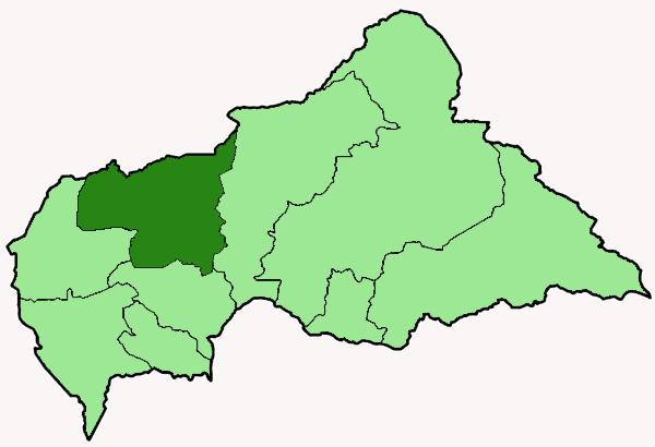 FileRCA Diocesi di Bossangoapng Wikimedia Commons