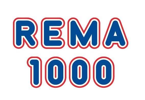 Rema 1000 – Wikipedia
