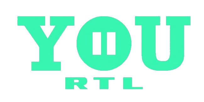 Rtl 2 You App