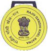 Rajiv Gandhi Khel Ratna.jpg