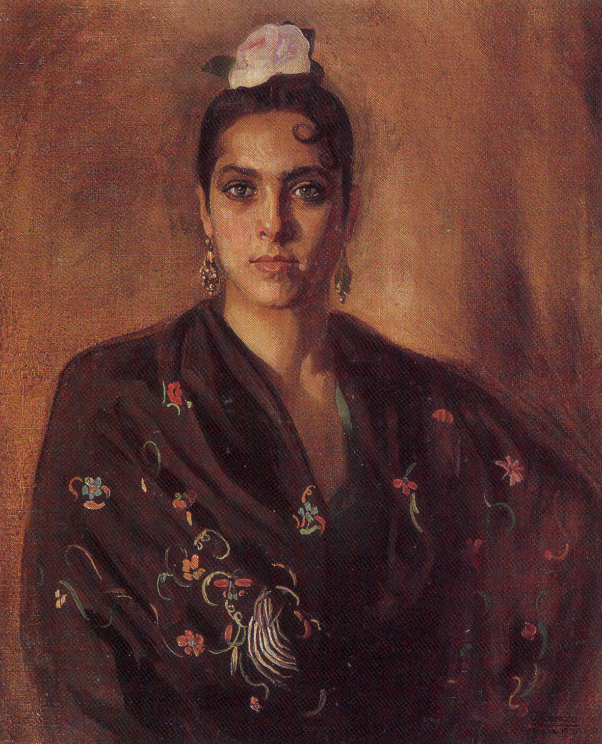 Romani Heritage: A Glimpse Into Mexico's Misunderstood Gypsy Community