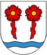 Rapperswil-Jona Wappen.png