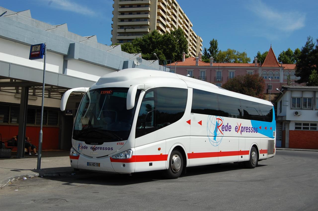 Airport Express Car Rental