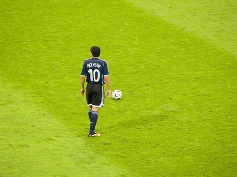 jugadores futbol argentino