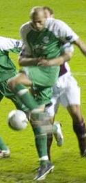 Rob Jones (footballer, born 1979) English association football player and manager, born 1979