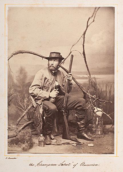 Image of Robert Benecke from Wikidata