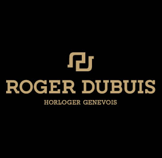 How to get to Roger Dubuis with public transit - About the place