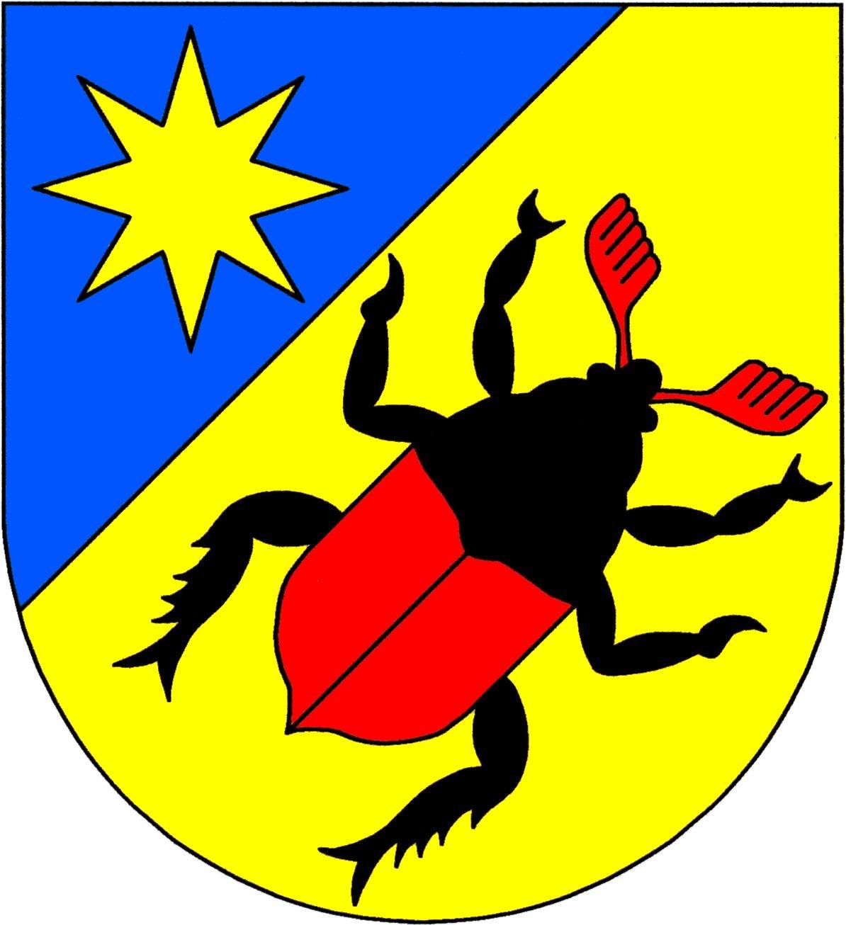 Výsledek obrázku pro rostoklaty u kolina logo