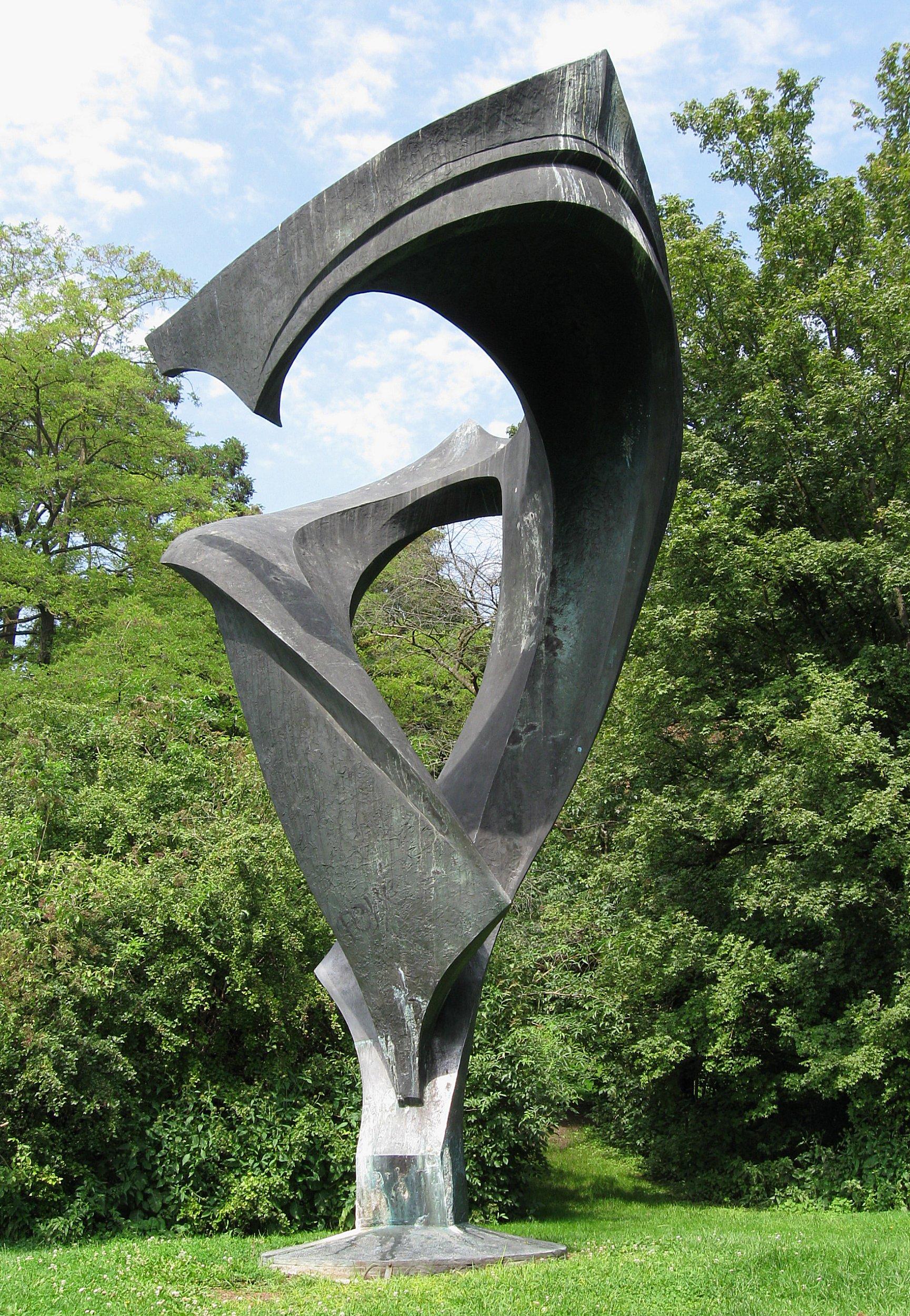 Rudolf Belling – Wikipedia