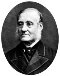Rutherford alcock.jpg