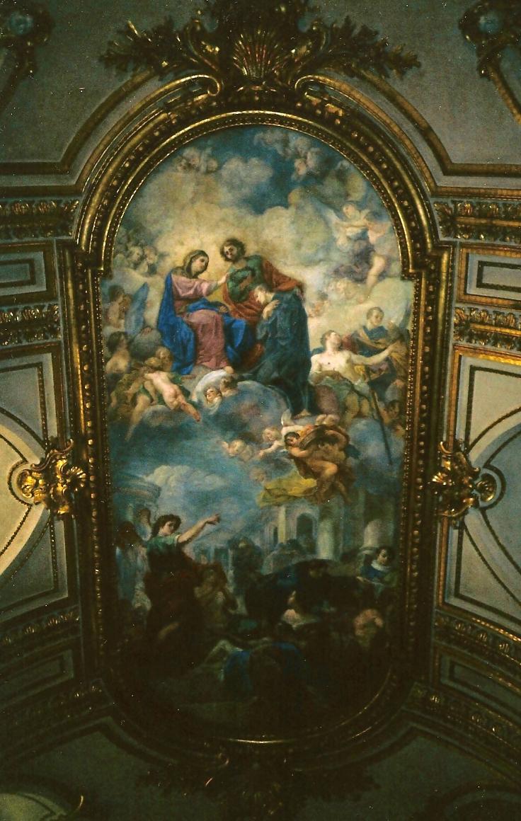 San Giovanni Calibita - Wikiwand