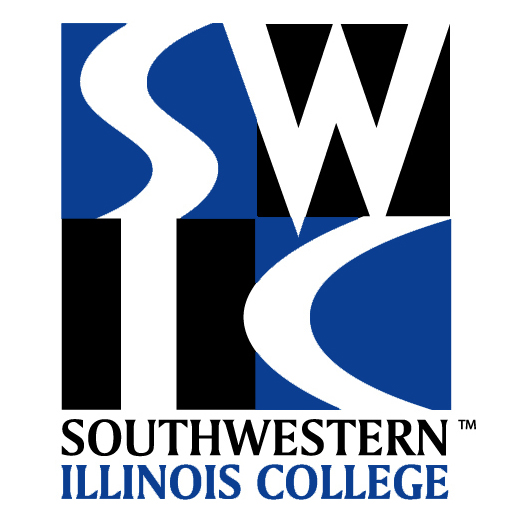 Southwestern Illinois College Wikipedia