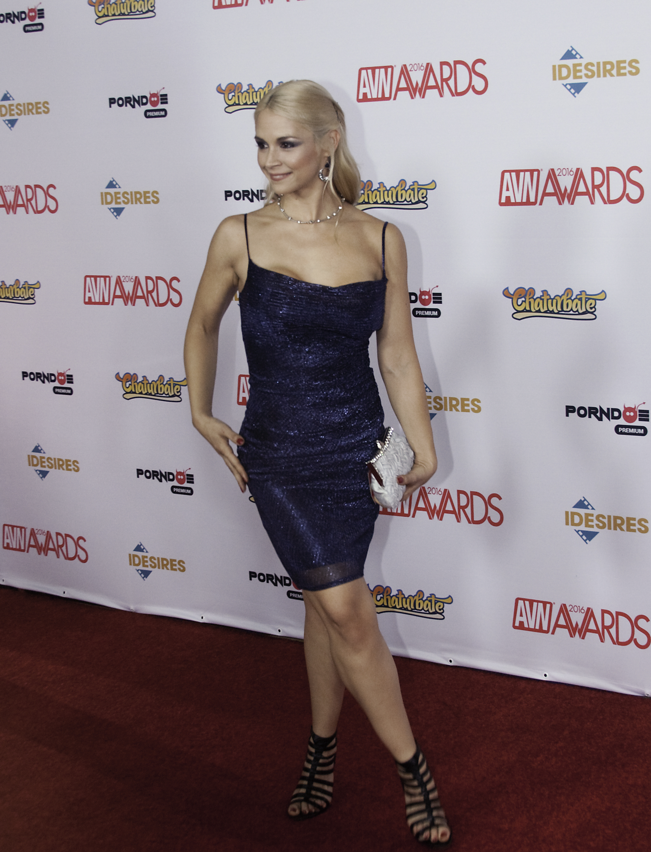 Sarah Vandella at AVN Awards 2016 (26645443626).jpg