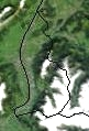 Satellite image of Liechtenstein in September 2002.jpg
