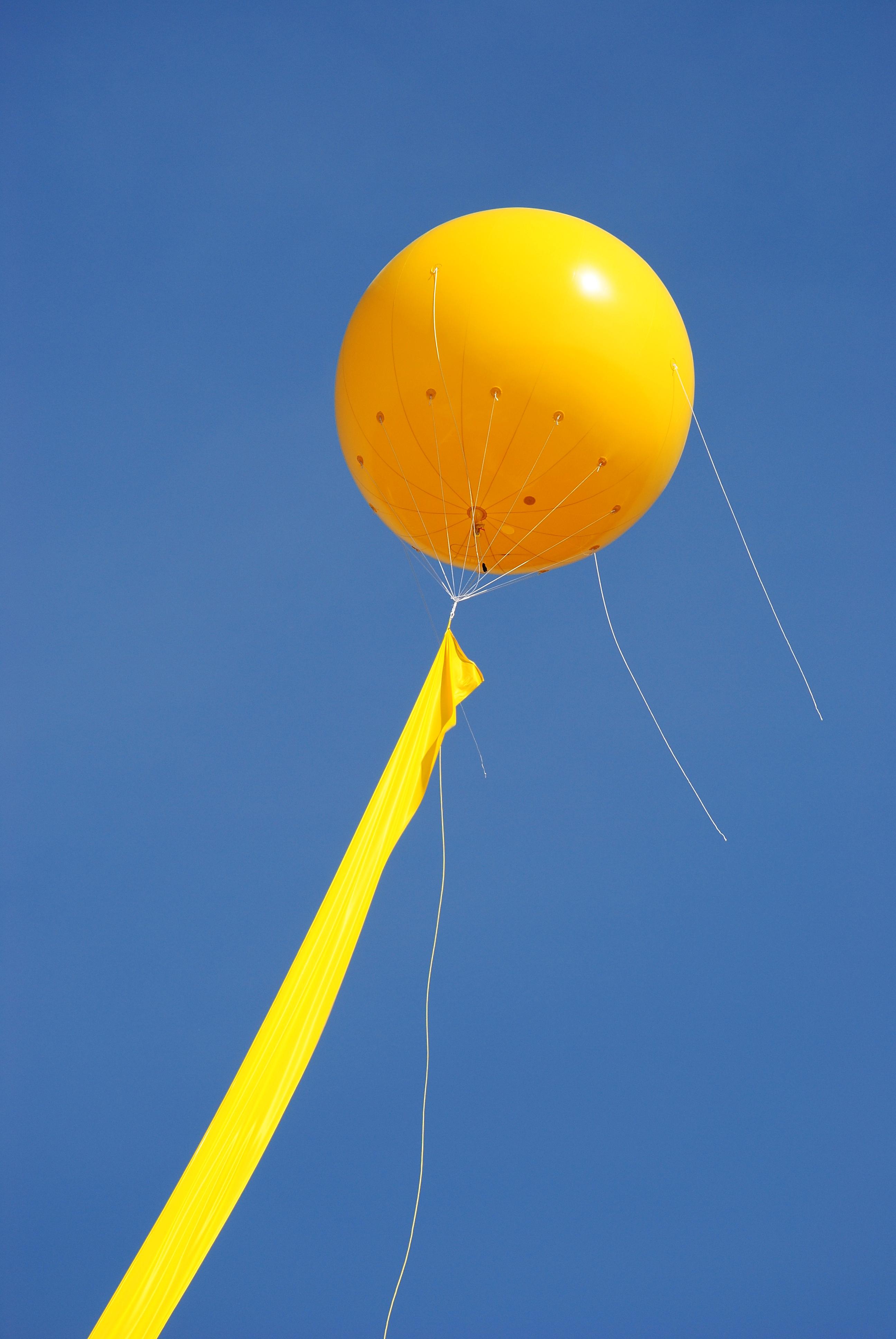 File schachtzeichen diergardt 2 wikimedia commons for Heliumballons duisburg