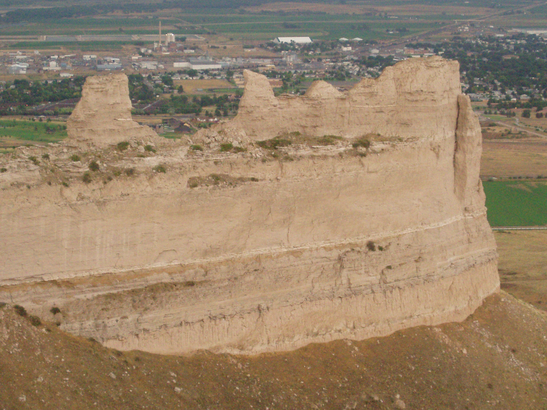 filescottsbluff ne 1jpg wikimedia commons