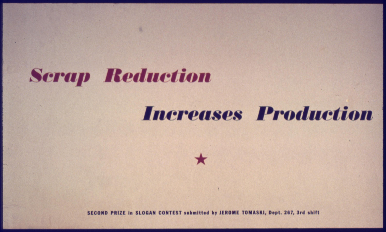 File:Scrap Reduction Increases Production - NARA - 533952.jpg