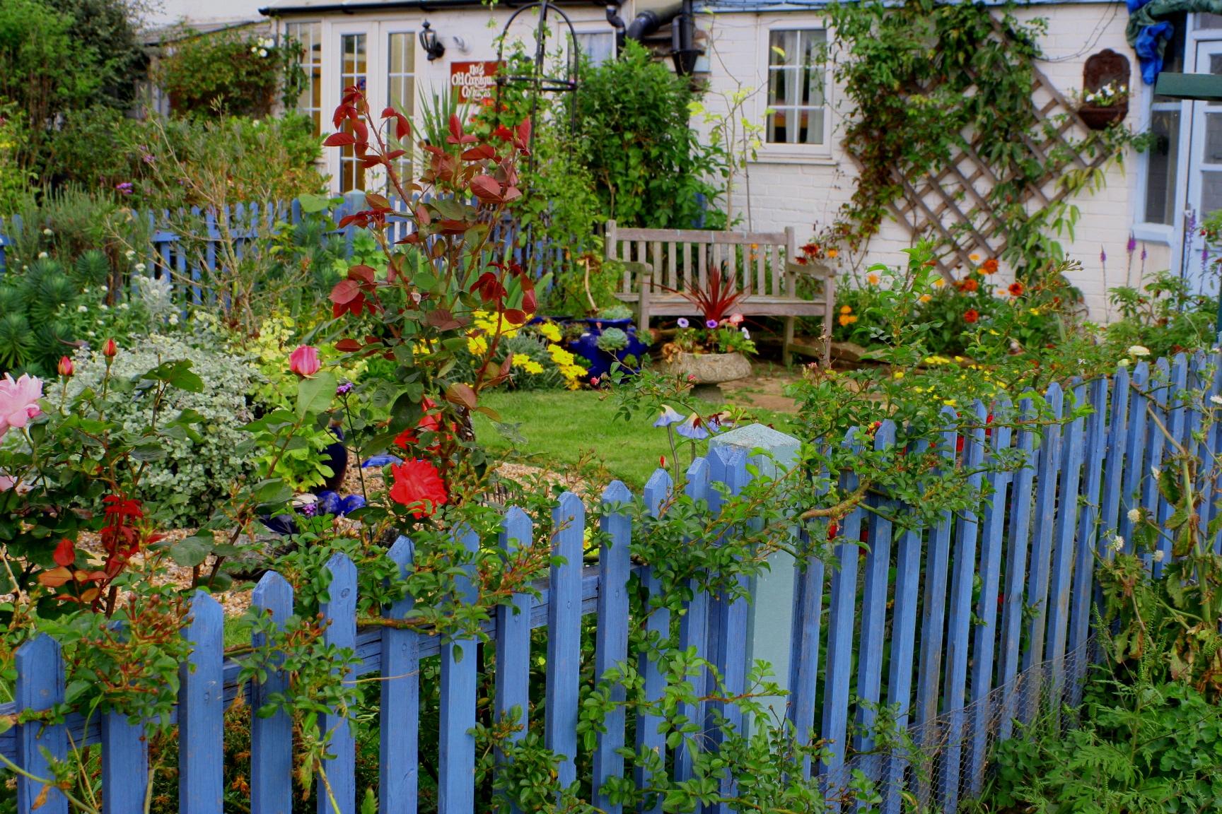 File seaside for Seaside garden designs
