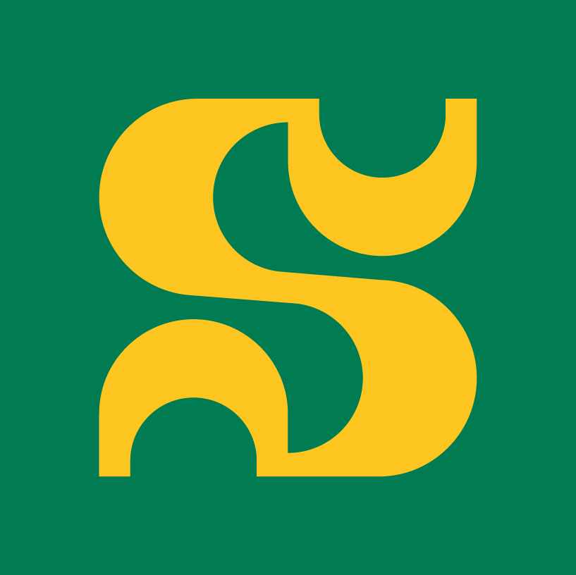 Sherbrooke Vert et Or - Wikipedia