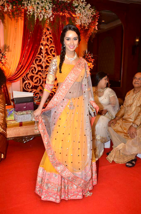 Latest Manish Malhotra S Designer Suits