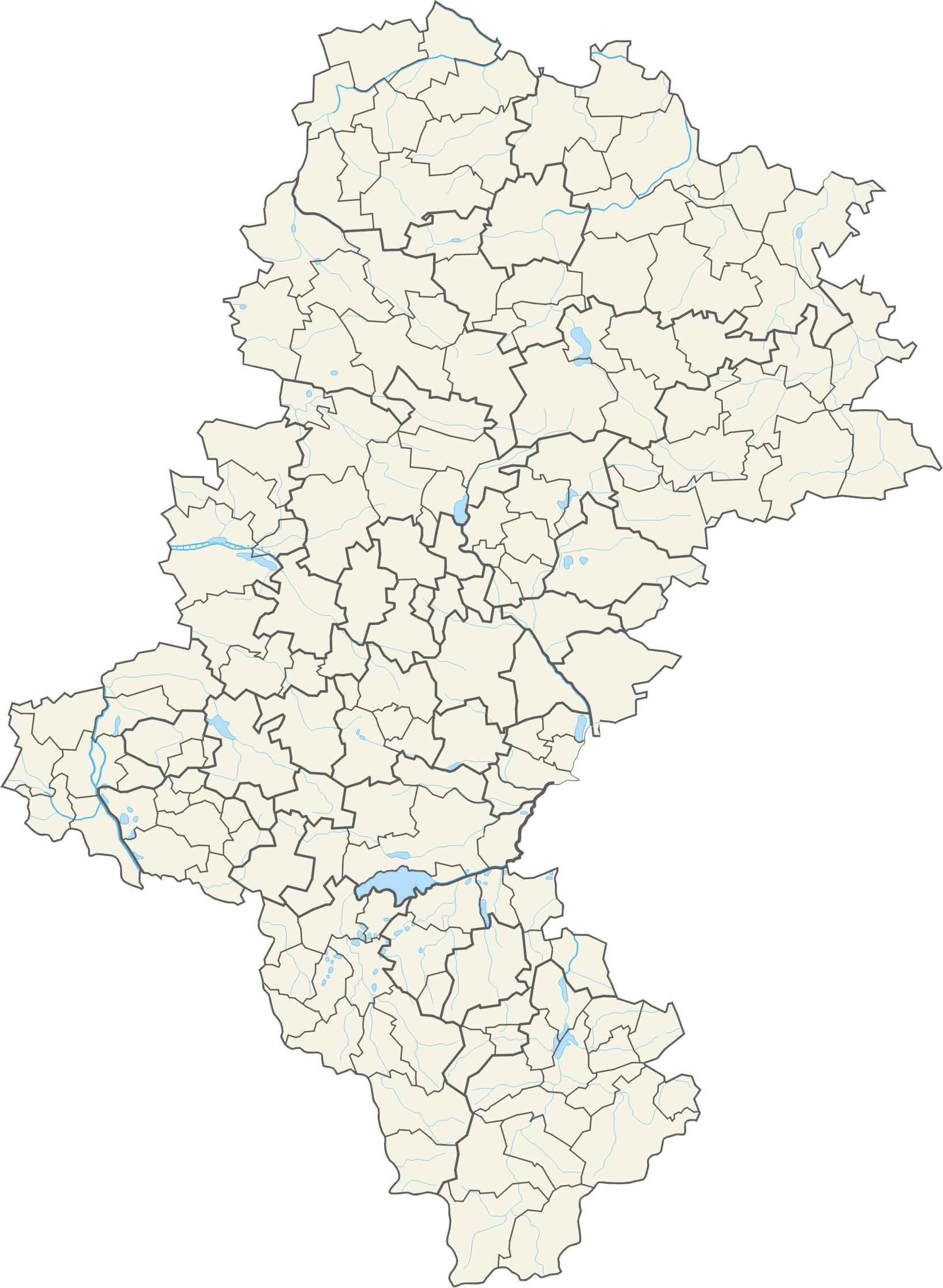 Файл:Slaskie mapa administracyjna.png