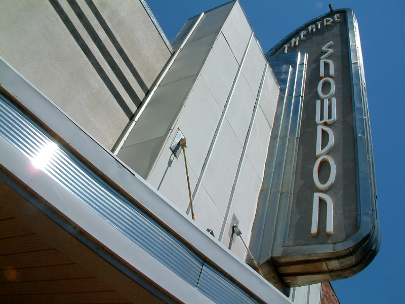 Snowdon Theatre (Montreal).jpg