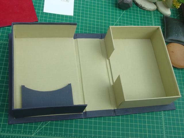 Solander Box Wikipedia