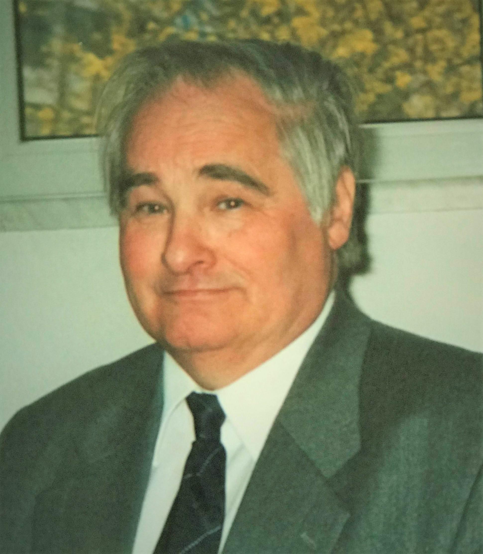 Lothar Sprung Wikipedia