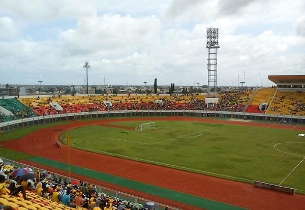 2020–21 CAF Confederation Cup - Wikipedia