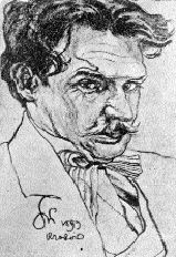 Rudolf Starzewski Wikipedia Wolna Encyklopedia