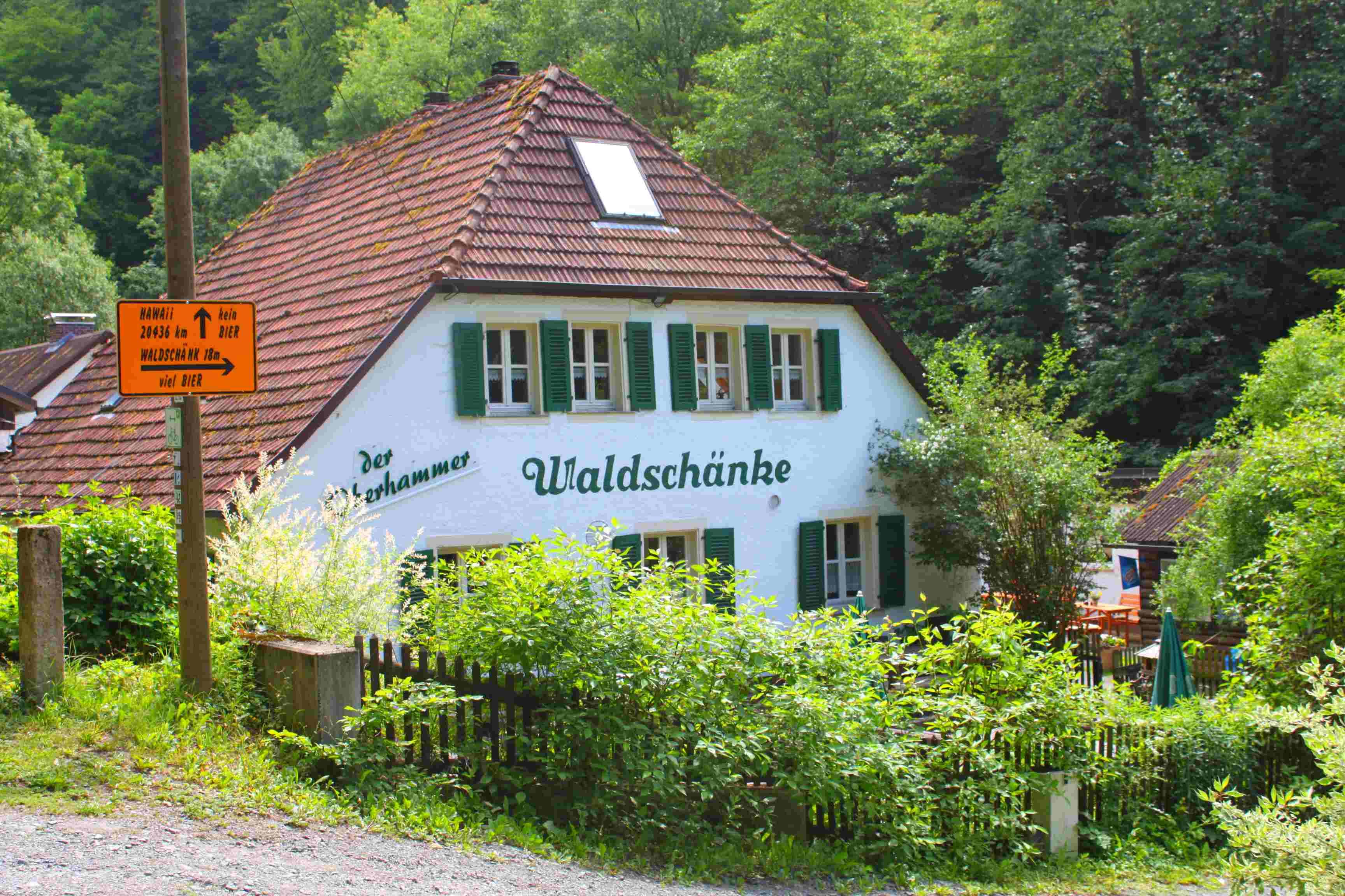 File:Steinachtal Waldschänke.JPG - Wikimedia Commons